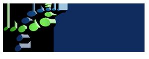 Logo Noisy-Liens