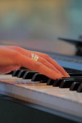 Noisy-Liens la chorale sera au marché de Noël et en maison de retraite
