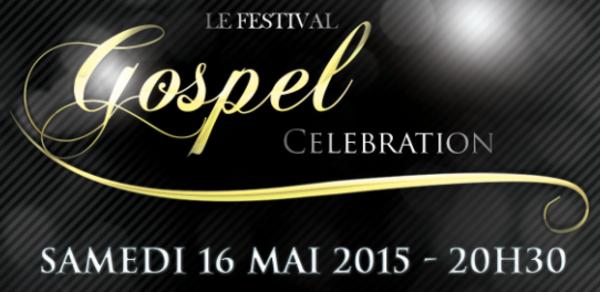 Un festival Gospel à l'espace Michel Simon en partenariat avec Noisy-Liens