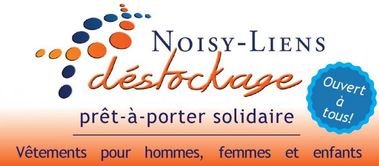 Noisy-Liens la Boutique organise son déstockage de février