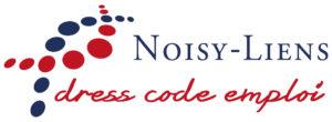 Noisy-Liens