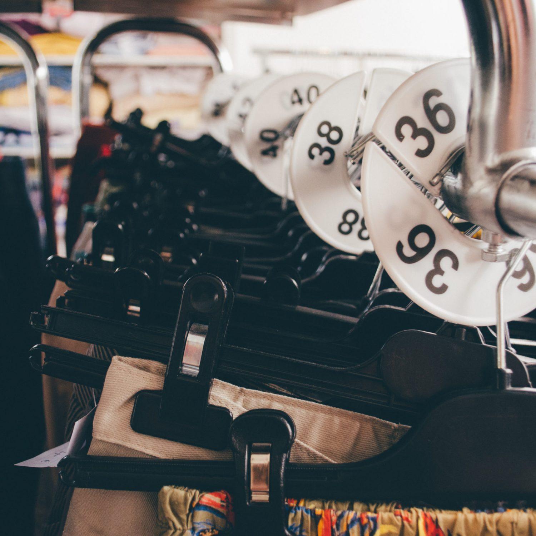 Boutique-1-3