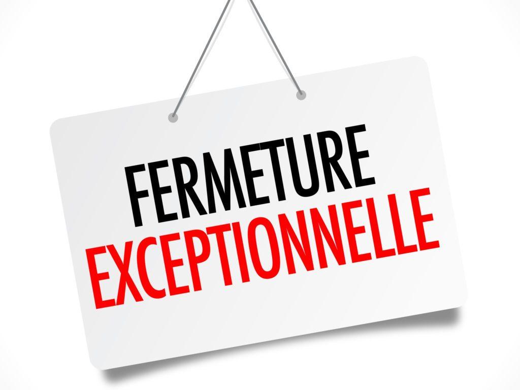 fermeture-exceptionnelle_UDSP86-1024x1024